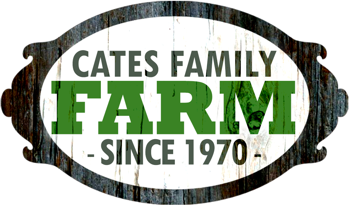Cates Family Farm